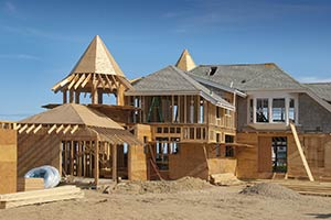 House Addition Contractor
